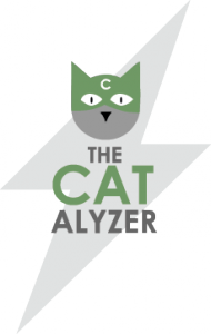 Catalyzer_logo