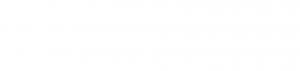 PLD_WSX_Logo_white