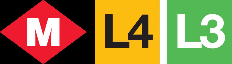 L4-metro-barcelona-695x437