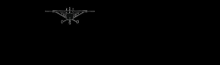 GAINS logo