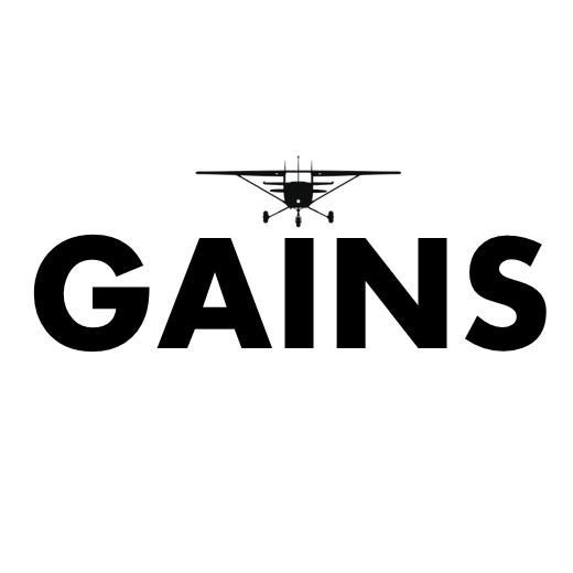 gains_feat